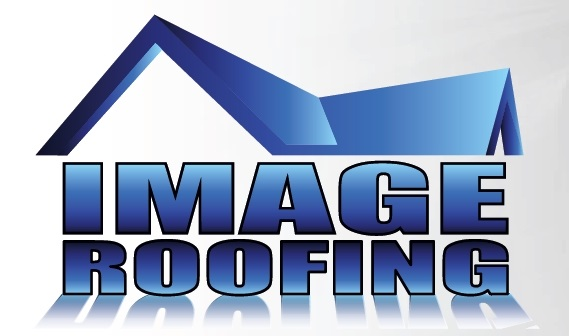 Image Roofing Logo
