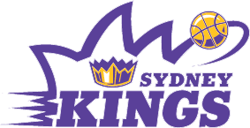 sydney-kings-logo-rgb